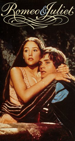Romeo and Julieta -THU 2:00-